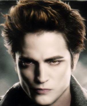 Twilight Fsk