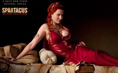 Spartacus-Blood-Sand-lucy-lawless