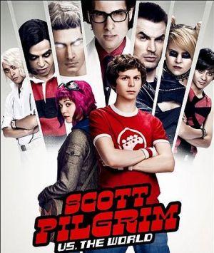 Scott_Pilgrim_vs_the_World