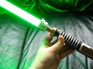 echtes-lichtschwert