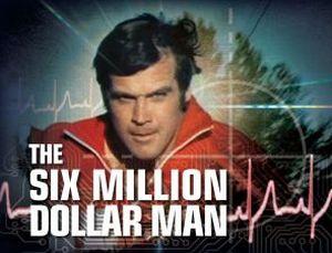 6millionen-dollar-mann