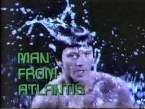 der-mann-aus-atlantis