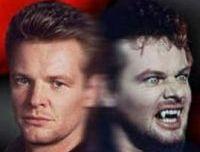 Die 5 schlechtesten und die 5 besten Vampirserien im TV