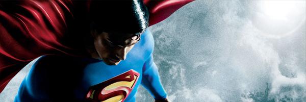 superhero-fantasy
