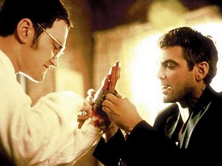 from_dusk_till_dawn