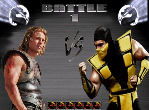 scorpion-vs-achilles