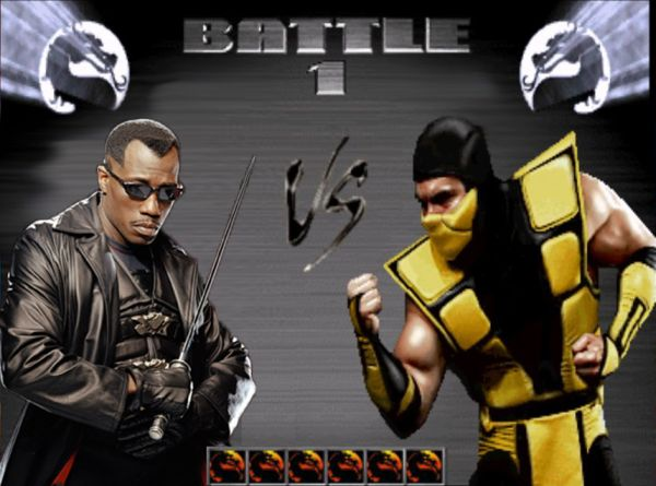 scorpion-vs-blade