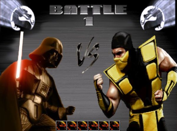 scorpion-vs-darthvader