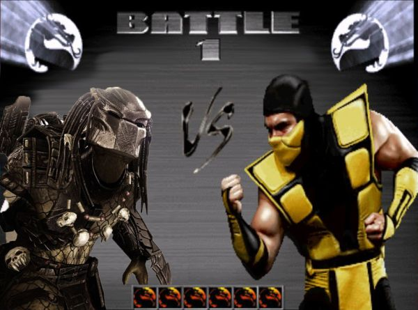 scorpion-vs-predator