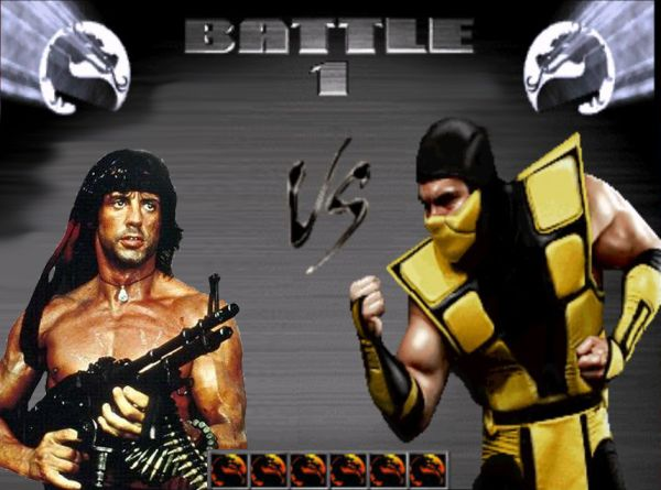 scorpion-vs-rambo