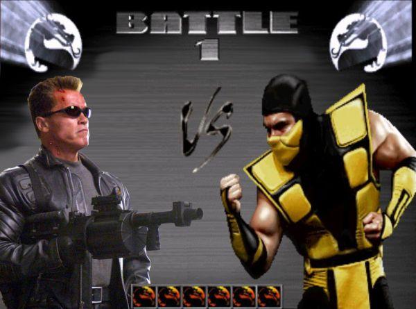 scorpion-vs-terminator