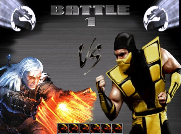 scorpion-vs-witcher