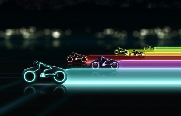 tron_legacy_lightcycles