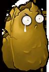 weinende-tallnut