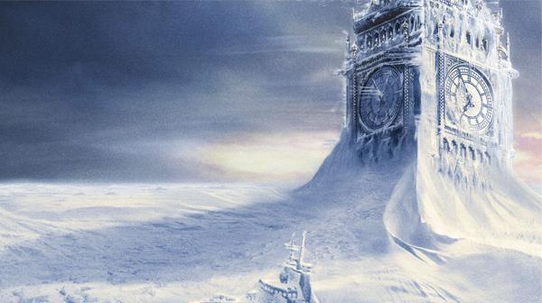 eis-apocalypse