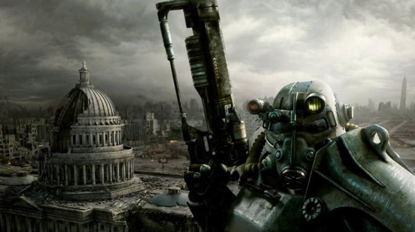 fallout-apocalypse