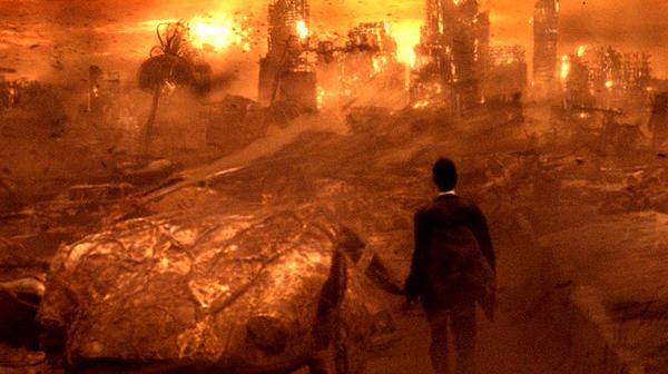 götterdämmerung-apocalypse
