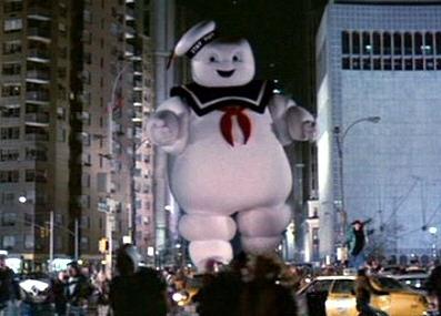 marshmallowmann