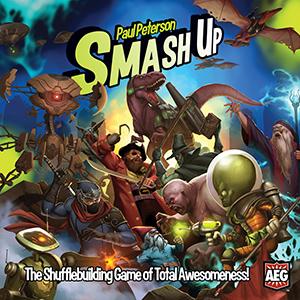 smashup
