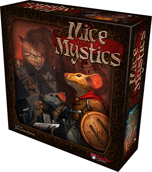 mice-and-mystics box