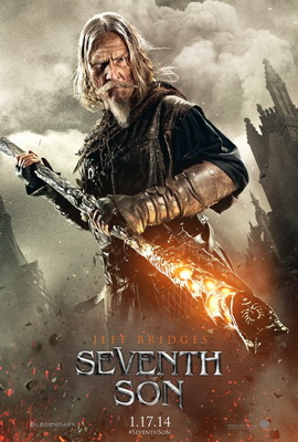 Seventh_Son_Poster