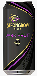 Strongbow-Dark-Fruit