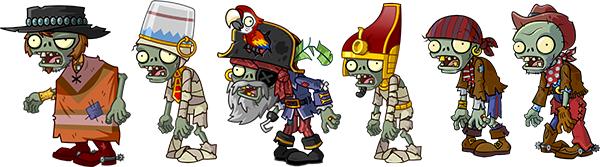 plants vs zombies 2 neue zombies