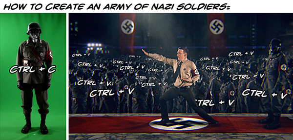 Kung Führer