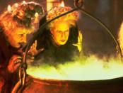 hexen von hocus pocus