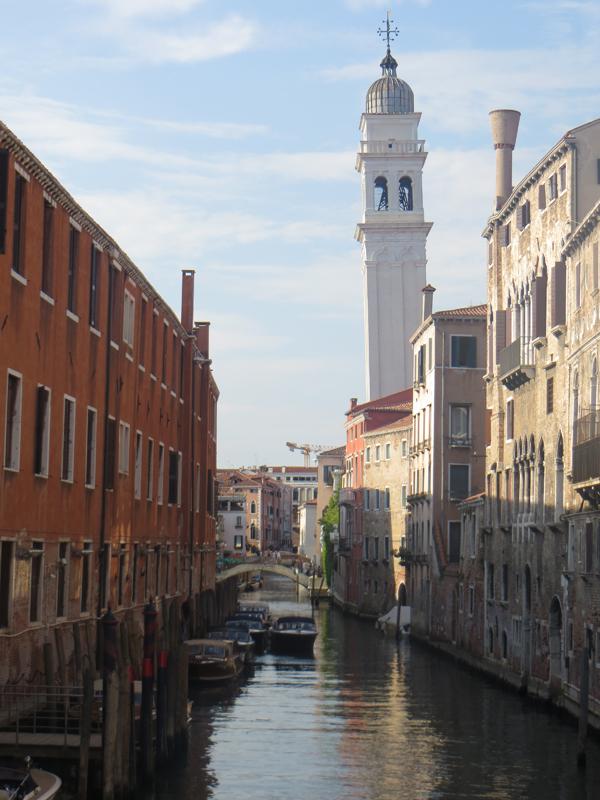 malerisches Venedig 2