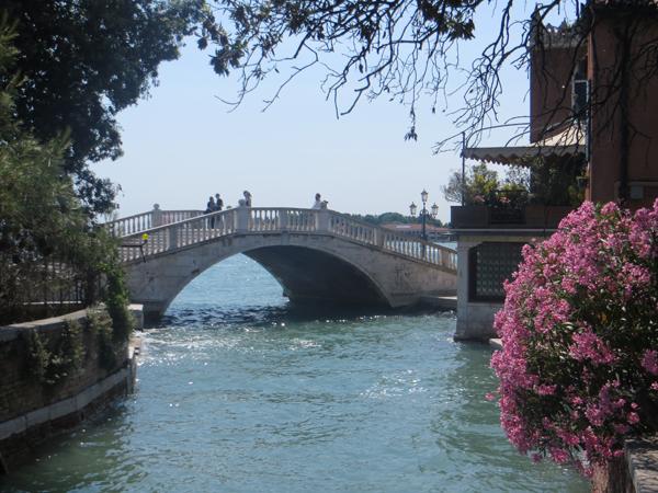 malerisches Venedig 9