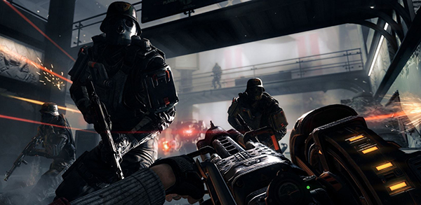 wolfenstein-the-new-order2