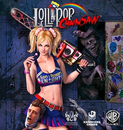 Lollipop_Chainsaw_Cover