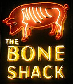 Bone_Shack
