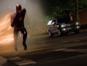 The-Flash-Season-1-Episode-6