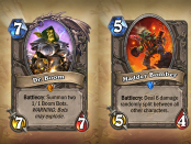 dr boom and madder bomber