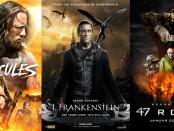 3 fantasyfilme 2014