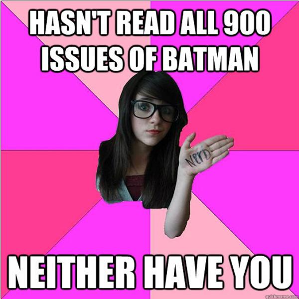 nerd-girl