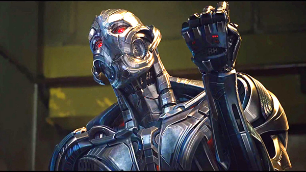 The Avengers Age Of Ultron Stream German