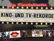 kino und tv rekorde