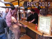 RPC 2015