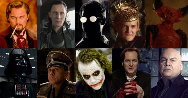 Berühmte Horrorfilme
