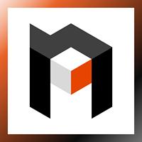 nerdcube logo