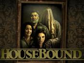 housebound film