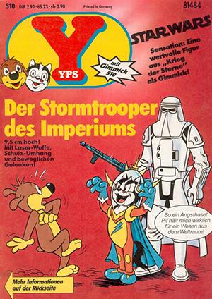 stormtrooper yps