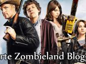 zombieland blogger