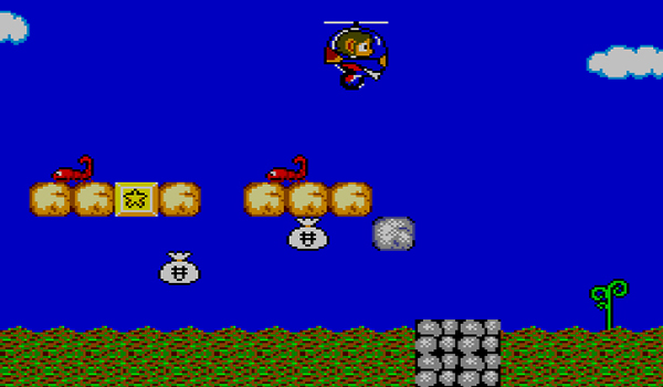 alex-kidd-in-miracle-world-chopter