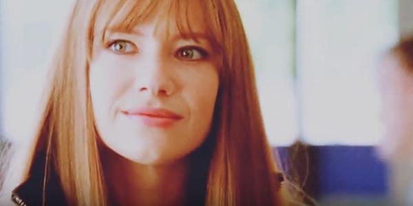Alt-Olivia Dunham – Fringe