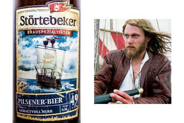 störtebeker bier