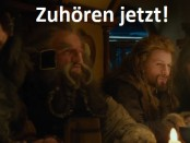 zuhörenaudible